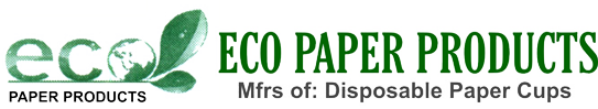 ECO PAPER PRODUCTS Bengaluru